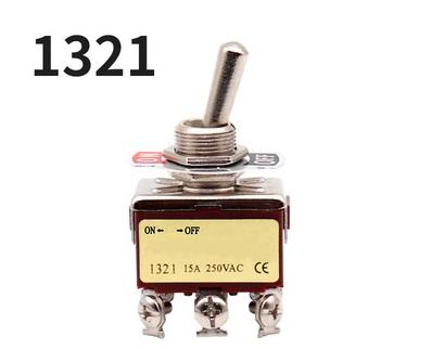 CÔNG TẮC GẠT E-TEN1321