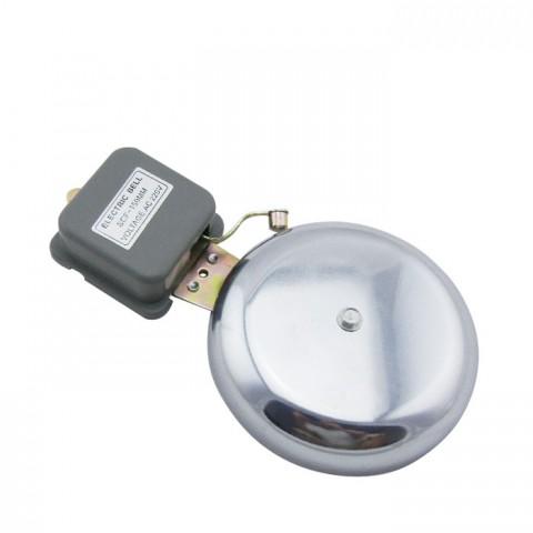 Chuông điện 150mm -220V