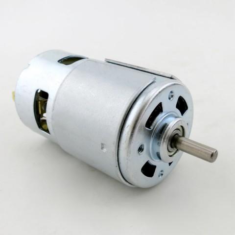 Motor RS775 / Động cơ 12V-24V