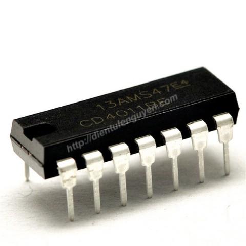 CD4011