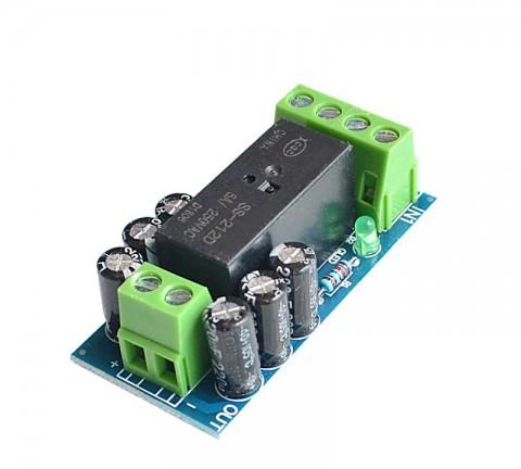 Module chuyển đổi nguồn tự động XH-M350 12V150W