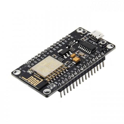 Module Thu Phát Wifi ESP8266 NodeMCU