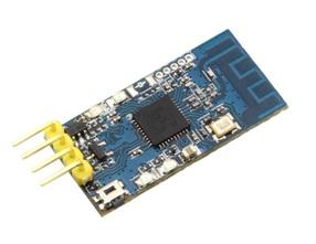 Mạch Thu Phát RF Zigbee UART CC2530 V1