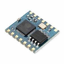 Module WiFi ESP8266 ESP-04