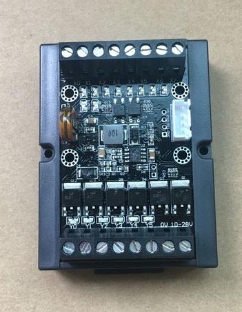 PLC FX1N-14MT ( Có vỏ)