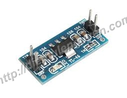 Module AMS1117 - 3.3V Power Supply