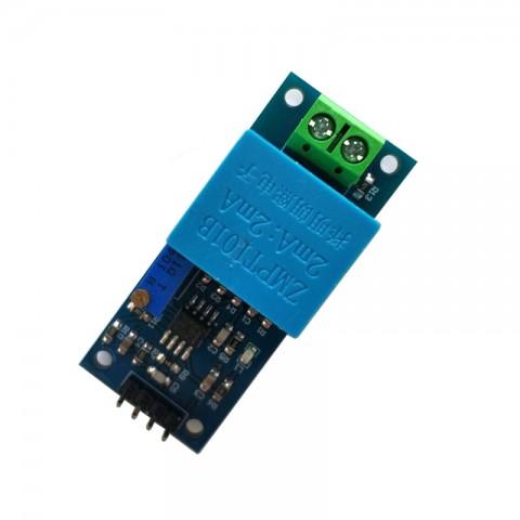 Cảm Biến Điện Áp AC Voltage Sensor ZMPT101B