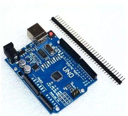 Arduino uno smd r3 download