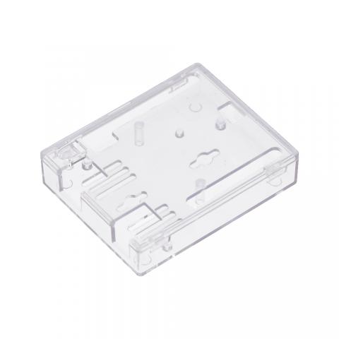 Vỏ Nhựa Arduino Uno R3