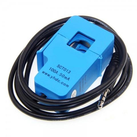Module cảm biến dòng SCT-013-000 YHDC 100A - E2000150