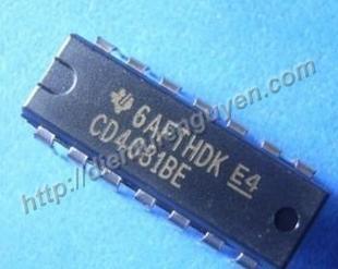 CD4081