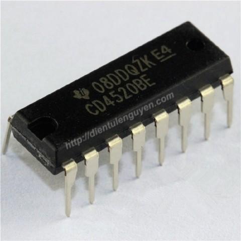 CD4520