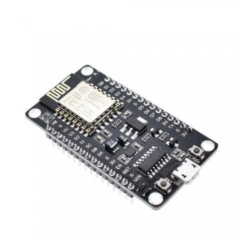 Module Thu Phát Wifi ESP8266 NodeMCU CH340
