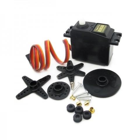 Động cơ RC Servo Pro SG-5010 10kg