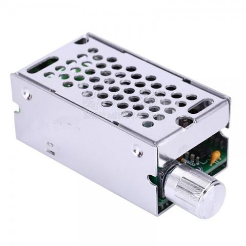 Module Điều Tốc Motor 775 – 10A