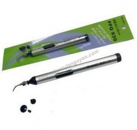 Bút hút chip FFQ939
