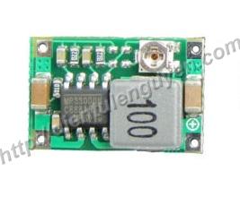 Module hạ áp LM2596 3A Mini