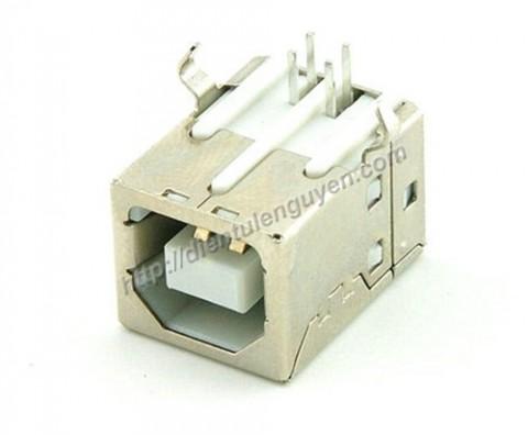 USB vuông